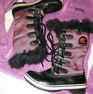 Sorel Shoes Womens 1964 Premium Cvs Boot Poshmark